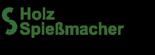 Holz Spießmacher - Holzhandel und Hobelwerk - Salem, Bodenseekreis